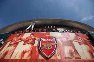 Conozca a Leo Messo, el nuevo fichaje del Arsenal