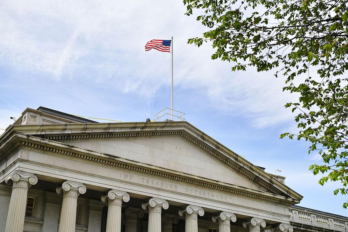 EE.UU. sanciona a tres hombres vinculados con el Cártel Jalisco Nueva Generación