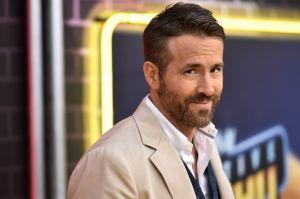 ¿Por qué Ryan Reynolds no quiere trabajar con Scarlett Johansson en películas de Marvel?