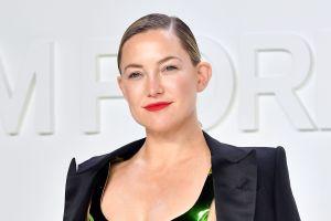 Razzies 2021: ¿Quiénes fueron los ganadores de lo peor del cine?