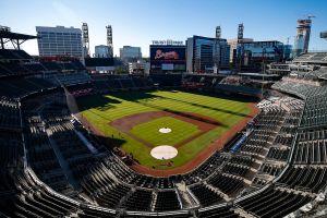 Ponche a Georgia: MLB le quita el Juego de Estrellas por ley que dificulta el voto a las minorías