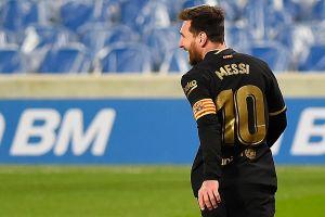 """Propietario del Inter Miami: """"Soy optimista de que Messi juegue con la camiseta del equipo"""""""