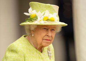 Reina Isabel II cumple 95 años en medio del luto por la muerte del príncipe Felipe y sin actos públicos