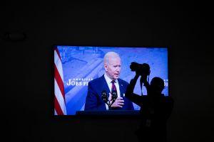 Claves del nuevo plan económico de $1.8 billones de Biden para las familias