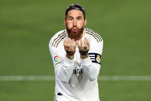 ¡Reir para no llorar! Estos son los memes más graciosos de la eliminación del Real Madrid