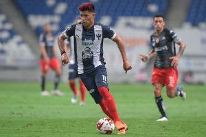 Futbolista mexicano olvidó su pasaporte y no podrá jugar la Liga de Campeones Concacaf