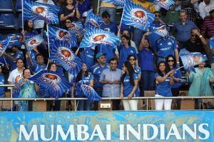 La lista de Forbes de los 20 magnates de los deportes con mayor fortuna es liderada por súper millonario de India