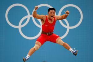 Corea del Norte no participará en los Juegos Olímpicos