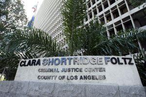Se declara culpable el hijo de un millonario que mató a una hispana en Los Ángeles