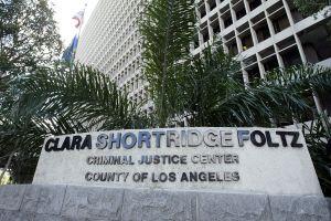 Fiscalía de Los Ángeles por fin presenta cargos al joven del Lamborghini que mató a mujer hispana