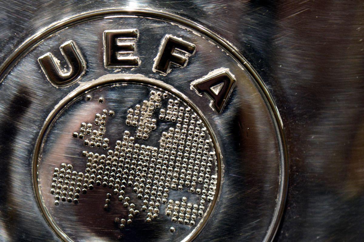 Clubes que insistan en la Superliga se pueden quedar hasta dos años sin Champions