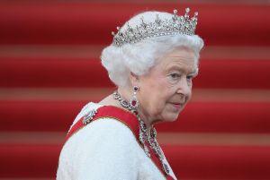 ¿Cómo será el funeral de la reina Isabel II?