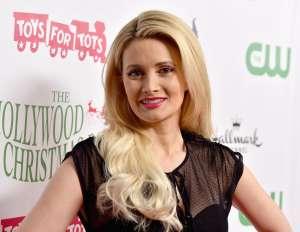 Conoce la millonaria casa de Holly Madison, la exconejita que reveló perversos secretos de la mansión Playboy