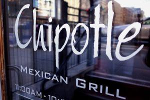 Chipotle dará miles de burritos gratis a trabajadores de la salud en Estados Unidos desde HOY