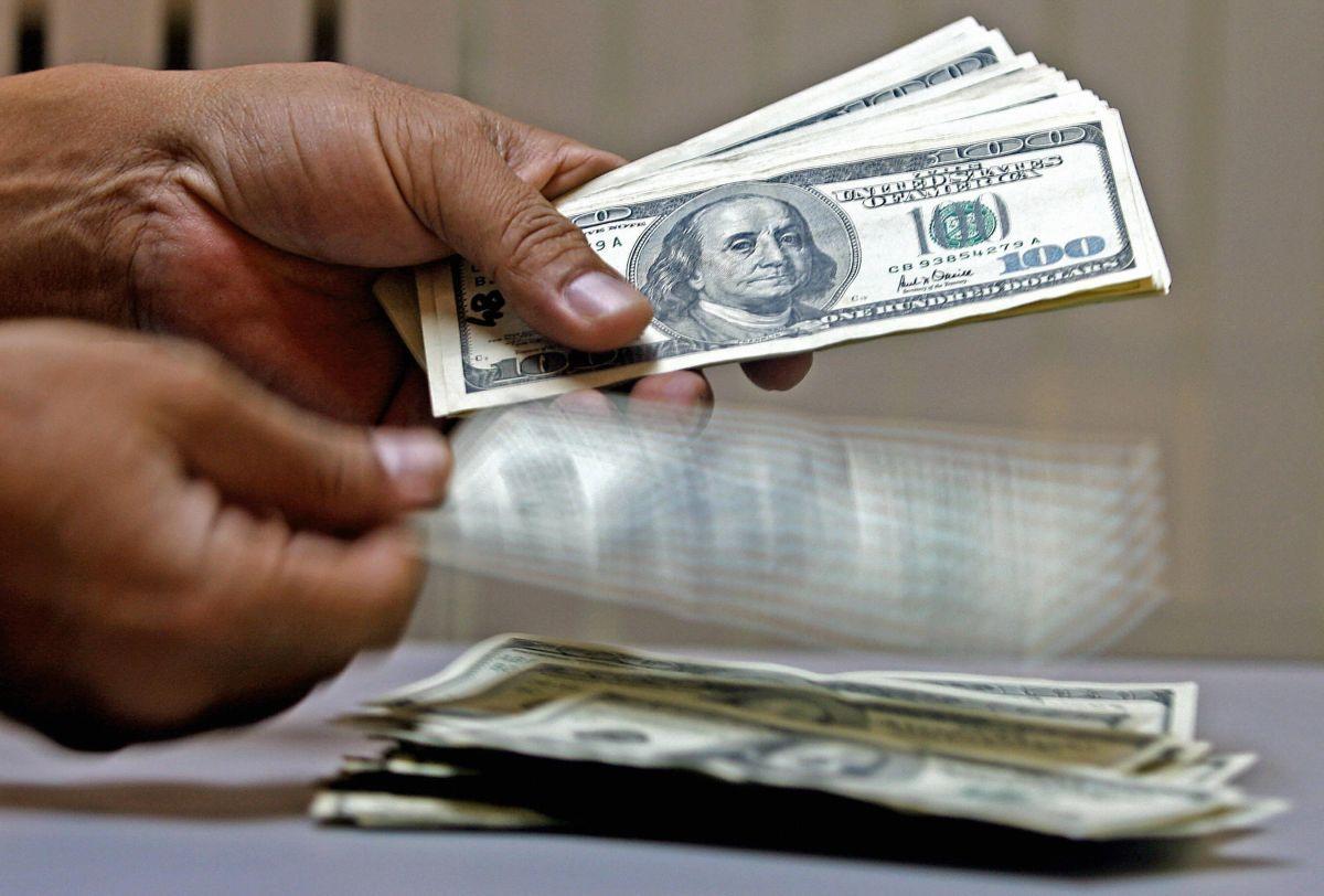 Los envíos de dinero a México pueden ser más sencillos con PagoPhone.