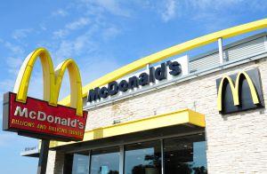 Por qué McDonald's dará helados McFlurry gratuitos la próxima semana