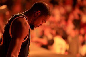 Esta es la multa que impuso la NBA contra Kevin Durant por lenguaje ofensivo y despectivo