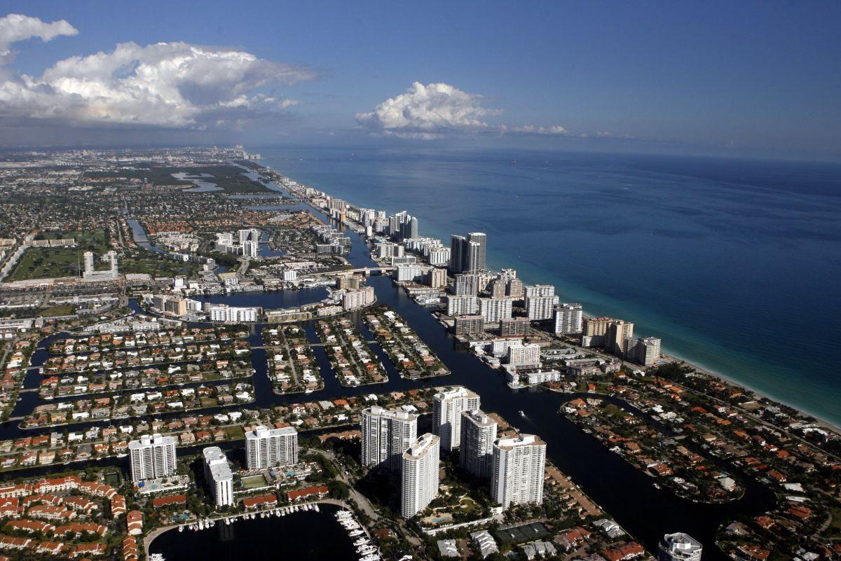 Miami albergará un Gran Premio de Fórmula 1 en 2022