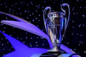 ¡Nuevo formato de la Champions! UEFA aprueba los cambios pese al anuncio de la Superliga