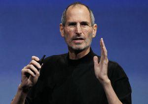 Así lucía por dentro la mansión abandonada de Steve Jobs antes de ser demolida en California