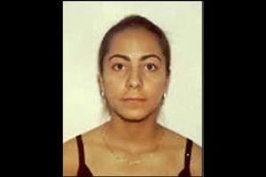 Hispana Paola A. Fonseca es acusada de narcotráfico; DEA Chicago pide ayuda para localizarla