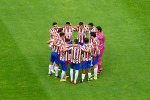 Jugadores de Chivas no dimensionan la importancia de la institución