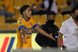 Jugadora del América femenil crítica a Carlos Salcedo por comentario machista