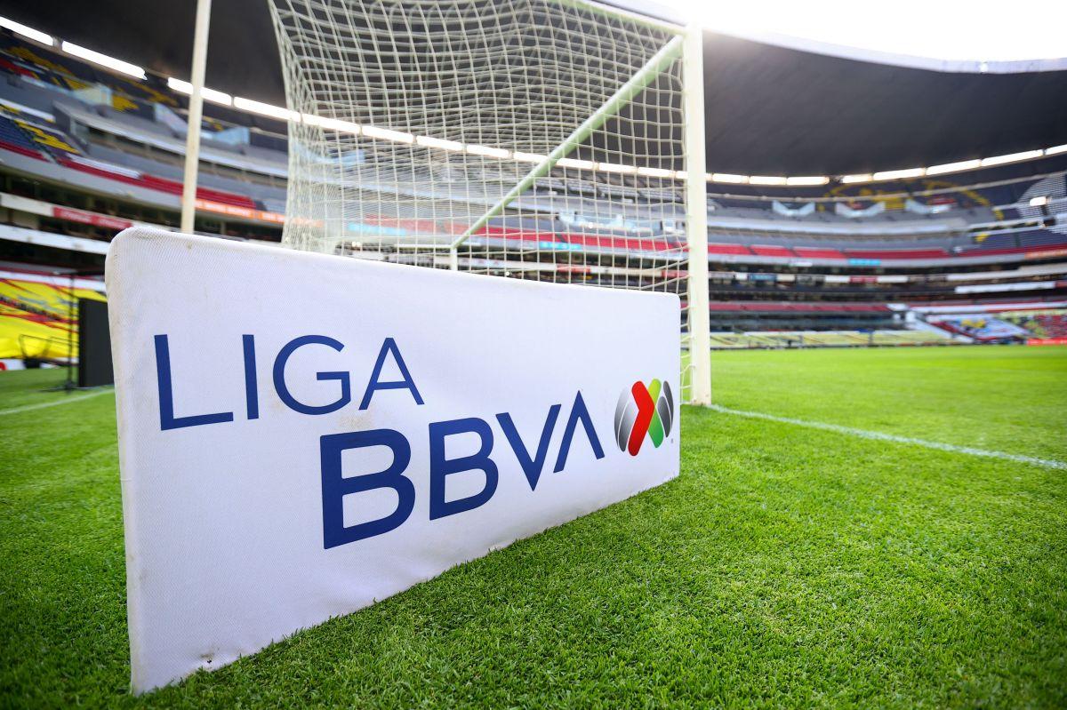 La previa de la Fecha 16 en Liga MX: Cruz Azul busca mantener el primer lugar