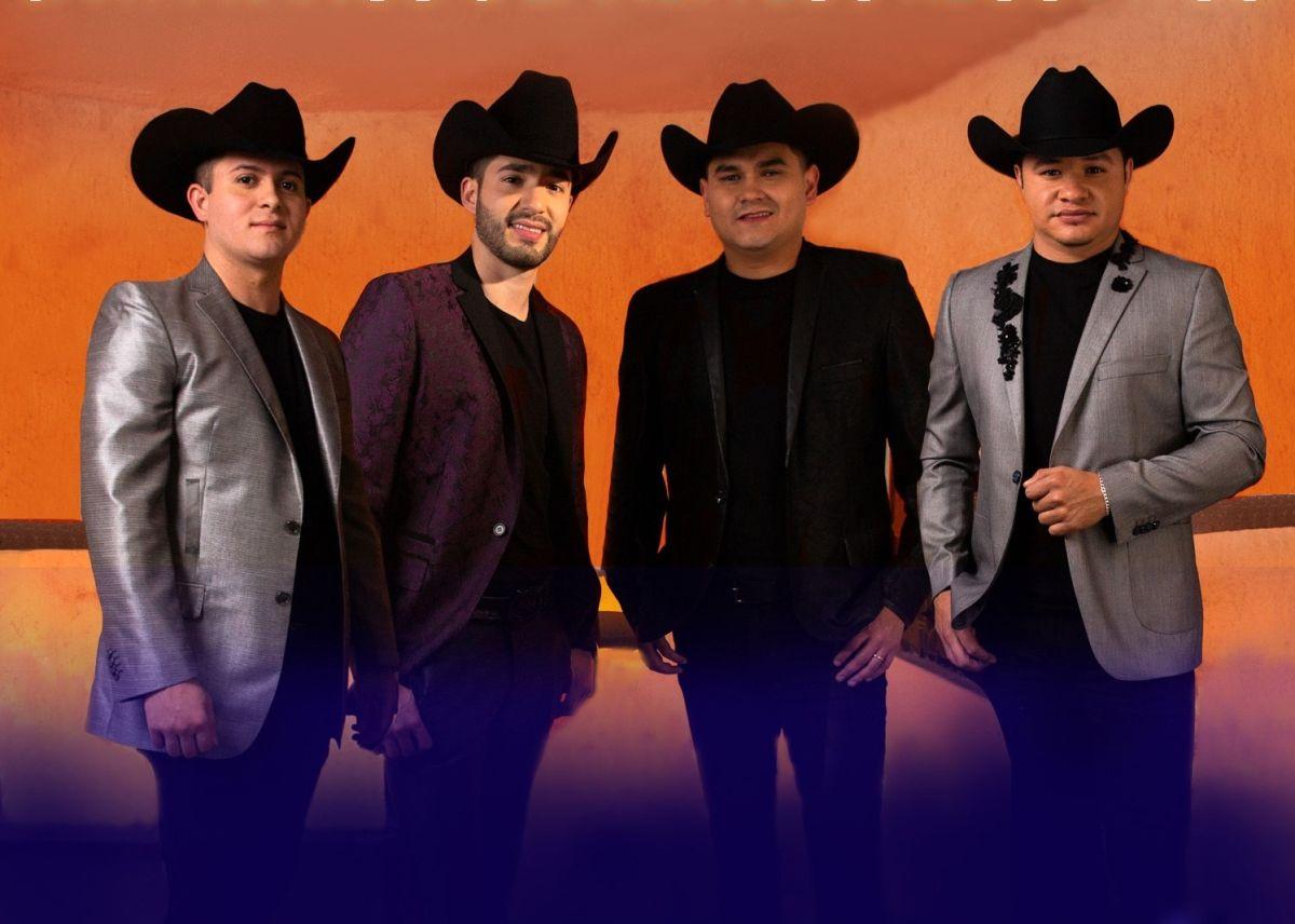 Banda Los Recoditos y Jary Franco: los nuevos aires de la música mexicana
