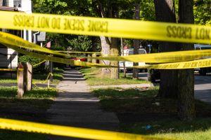 Video de la policía muestra que otro hispano de California, Mario Gonzalez, murió como George Floyd