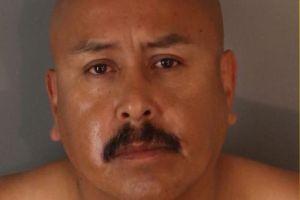 Acusan a hombre de Riverside de 20 casos de abuso sexual contra menores de 10 años de su propia familia