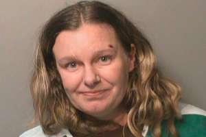 Mujer de Iowa confesó cometer crímenes de odio contra dos niños: una latina y un afroamericano