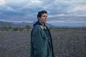 Film Independent Spirit Awards: Nomadland gana Mejor Película. Mira todos los premiados