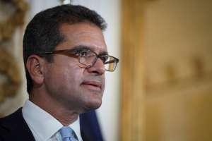 Gobernador aboga ante el Congreso para que Puerto Rico sea un estado más de la Unión
