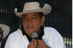 El caso Felix Salgado pone a prueba justicia electoral en México