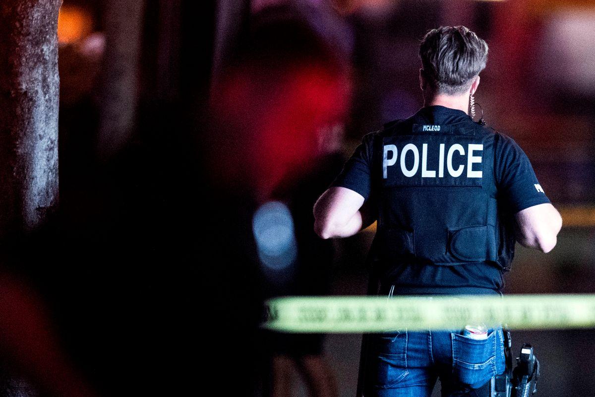 Mataron a conocido entrenador de baloncesto cuando intentó robar drogas a un cartel mexicano