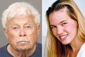 Reducen fianza a padre de Paul Flores, acusado de ayudar a su hijo a esconder el cuerpo de Kristin Smart