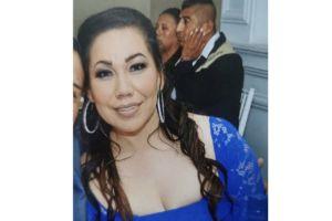 Sicarios secuestran a mujer policía frente a sus hijitos en territorio del Mencho