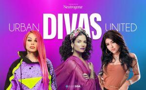 Todo lo que necesitas saber sobre Urban Divas United, presentado por Neutrogena