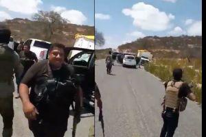 Narcos provocan que México tenga 6 de las ciudades más violentas del mundo