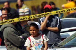 Estados Unidos emite una alerta de viaje a México: pide no viajar a 5 estados por riesgo de crimen