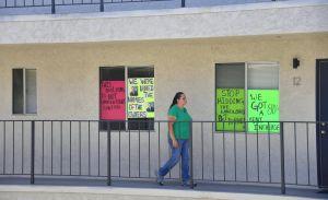 Pronto vence el plazo para pedir ayuda para pagar la renta y aún muchos latinos no han aplicado
