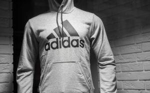 8 estilos de suéteres deportivos para hombre Adidas