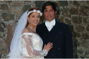¿La recuerdas? Así luce la hacienda donde Adela Noriega y Fernando Colunga vivieron su 'amor real'