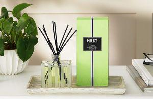 5 productos para aromatizar cada rincón de tu hogar rápidamente cuando te llega visita