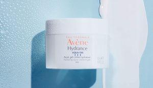 Los mejores productos Avène para regenerar y cuidar las pieles sensibles