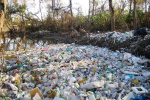 La contaminación que cruza la frontera entre Tijuana y San Diego