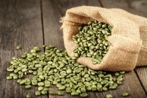 5 suplementos de café verde para aumentar tu energía y combatir la fatiga