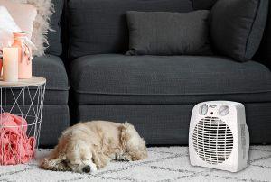 Los mejores electrodomésticos y electrónicos que te ayudarán a bajar tu consumo eléctrico en casa