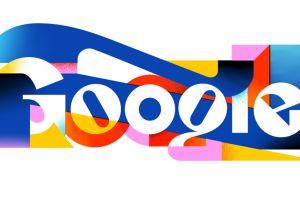 Google dedica un doodle a la letra 'Ñ', pero sólo en algunos países. Mira en cuáles